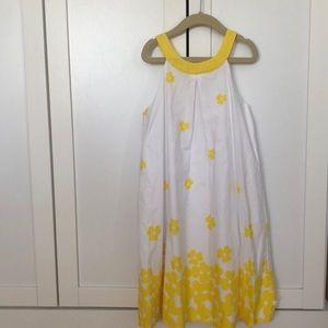 Girl Size 12 Dress - Okaidi brand